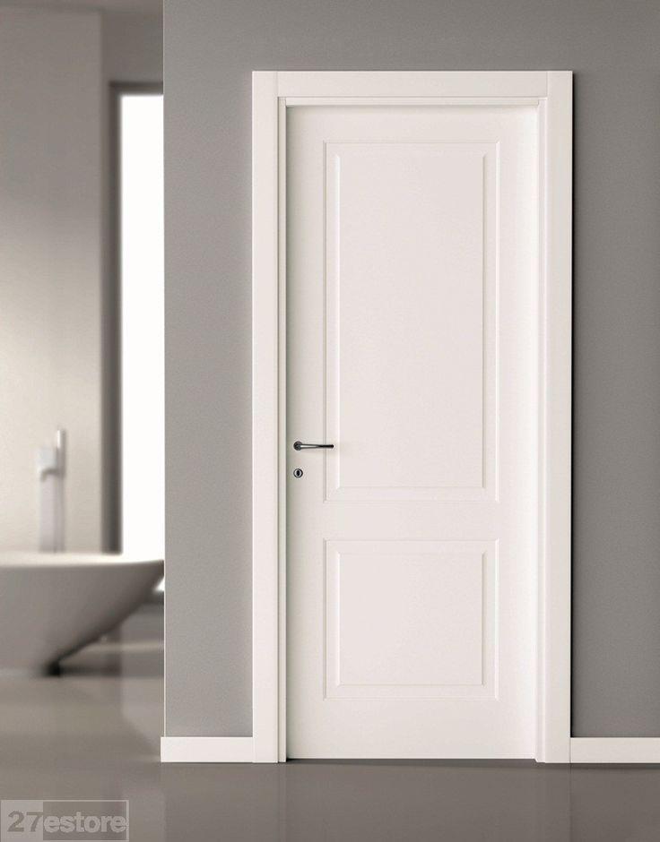 great white wooden doors best 25 modern interior doors ideas on pinterest interior 1